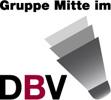 Gruppe Mitte im DBV